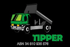 Call A Tipper Rubbish Removal